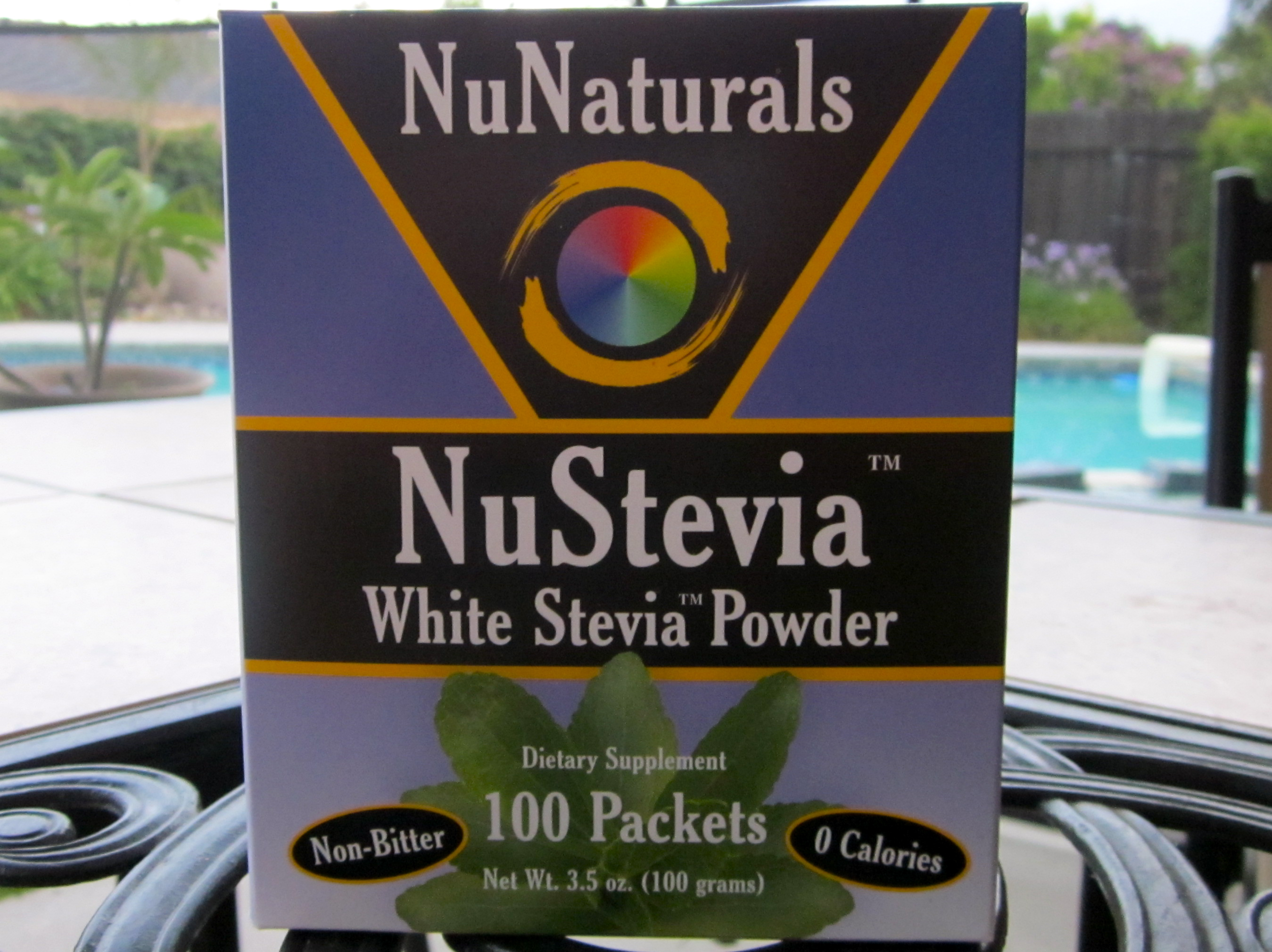 Stevia For Diabetics – Does It Work As Claimed recommendations